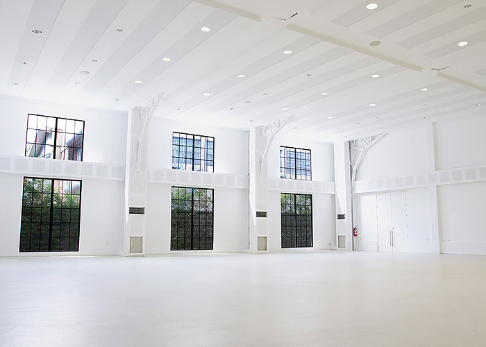 white-spacious-event-space-whitespace-manila-event-venue 5 Things To Consider When Choosing The Right Event Venue events place